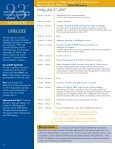 AACP - American Academy of Craniofacial Pain - Page 6