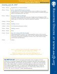 AACP - American Academy of Craniofacial Pain - Page 7