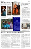 Informer May 2013 Issue - Woodlynde School - Page 3