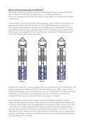 Richtig vermessene und eingestellte Räder/Achsen vermindern ... - Seite 2
