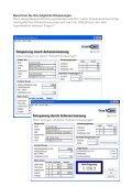 Richtig vermessene und eingestellte Räder/Achsen vermindern ... - Seite 3