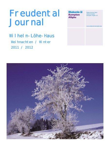 Einladungen Winter Weihnacht Stadt Schnee Advent Silvester Einladungskarten