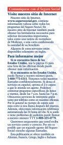 ES-05-10138 - Page 2