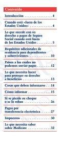 ES-05-10138 - Page 3
