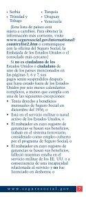ES-05-10138 - Page 7