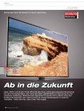 1,1 - Samsung Fernseher - Seite 2