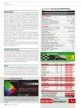 1,1 - Samsung Fernseher - Seite 4