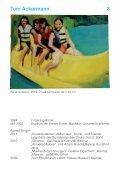 Auktionskatalog - kunsthaus [projektraum] erfurt - Seite 7