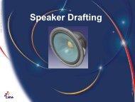 CATIA V5 Assembly Drafting