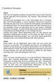 Beschreibung Telefonnummer - REISS AUS! - Seite 6