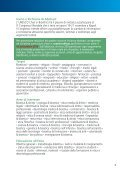 UNESCO Chair in Bioethics 9th World Conference Towards the 21st ... - Page 5
