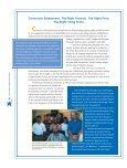 annual report 2002.PRINTERsSprd - Correction Enterprises - Page 6