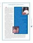 annual report 2002.PRINTERsSprd - Correction Enterprises - Page 7