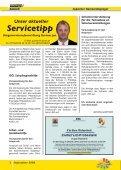Aspacher - ÖVP Aspach - Seite 2