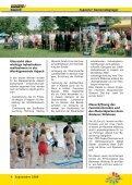 Aspacher - ÖVP Aspach - Seite 4