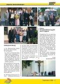 Aspacher - ÖVP Aspach - Seite 5
