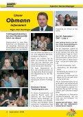 Aspacher - ÖVP Aspach - Seite 6