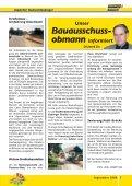 Aspacher - ÖVP Aspach - Seite 7