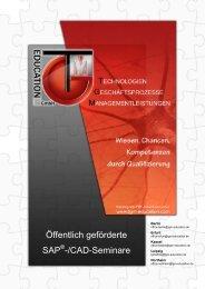 TGM Katalog GEF 2012-10-12 - Leipzig 88S - TGM Education GmbH