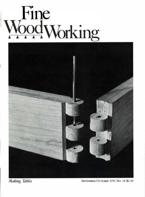 "Two 12/"" x8.5/"" 120# Gas Strut Spring Tool Toy JO Job Box Lid Lift Shaft Rod Arm"