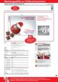 Adventskalender BUSINESS Individualisierung einfach gemacht! - Seite 2