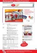 Adventskalender BUSINESS Individualisierung einfach gemacht! - Seite 4