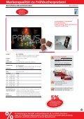 Adventskalender BUSINESS Individualisierung einfach gemacht! - Seite 5