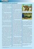22/91 17.12.2010 - Paldiski Linnavalitsus - Page 4