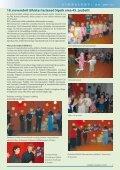 22/91 17.12.2010 - Paldiski Linnavalitsus - Page 5