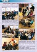 22/91 17.12.2010 - Paldiski Linnavalitsus - Page 6