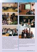 22/91 17.12.2010 - Paldiski Linnavalitsus - Page 7
