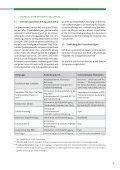 Informationen für die Schulen - AQS - in Rheinland-Pfalz - Page 5