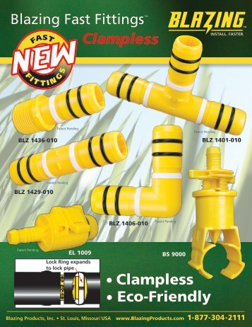 Fast Fittings.pdf - Blazing Products