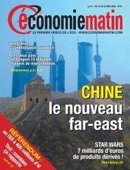 Chine - Watine Taffin - Free