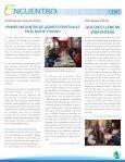 Diciembre - Buen Pastor - Page 7