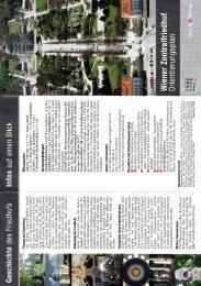 datovania gazdinky v Jakarte zadarmo datovania aplikácie, ktoré fungujú
