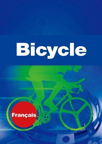 Français - CENS eBook