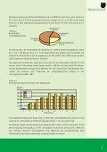 Empfehlungen für eine naturnahe Bewirtschaftung von Buchenrein ... - Seite 7