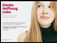 PDF-Folie von Jan Simonsen - Podcampus