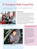 Toyota Plus 01/2008.pdf - Hat Auto AS - Page 4