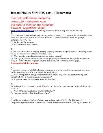 Online essay Writing : law school personal statement editing