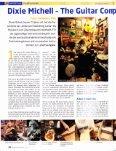 The Guitar Company of America - Ueli von Allmen - Seite 2