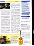 The Guitar Company of America - Ueli von Allmen - Seite 4