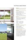 Case Verkauf Insights, Feldmeilen - Walde & Partner Immobilien - Seite 3