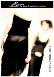 to download the 2012 Miromoda Entry