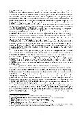 Constitution des identités au début du XVIème siècle: l'œuvre de ... - Page 3