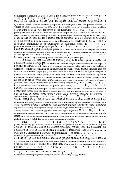 Constitution des identités au début du XVIème siècle: l'œuvre de ... - Page 4