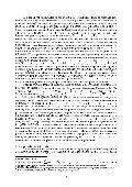 Constitution des identités au début du XVIème siècle: l'œuvre de ... - Page 6