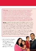 Bengali - Organ Donation - Page 5
