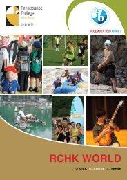 RCHK_world email DEC 09.pdf - Renaissance College